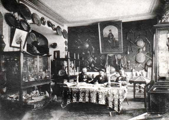 Georgian_Society_for_Literacy_Museum_(Roinashvili).jpg