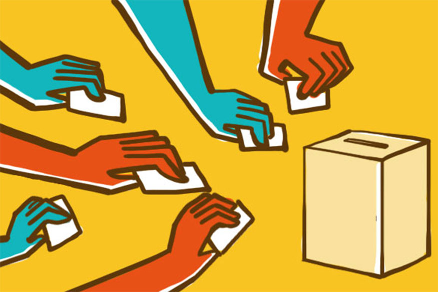 karnataka-municipal-elections-2018.jpg