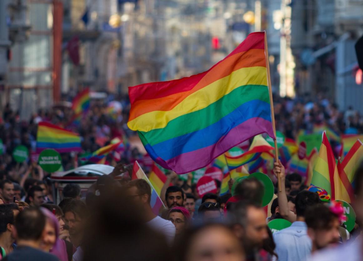 international-day-against-homophobia-story-final-banner.jpg
