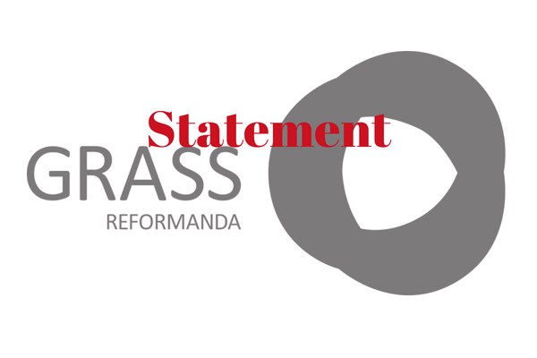 https://grass.org.ge/wp-content/uploads/2013/02/Statement.png