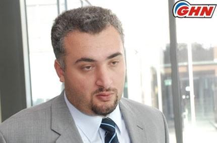 https://grass.org.ge/wp-content/uploads/2013/12/sergi-kapanadze-ghn.jpg