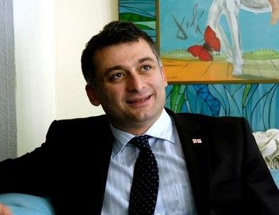 https://grass.org.ge/wp-content/uploads/2014/07/paata-gaphrindashvili.jpg