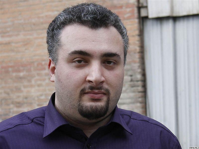 https://grass.org.ge/wp-content/uploads/2014/09/Sergi-Kapanadze1.jpg