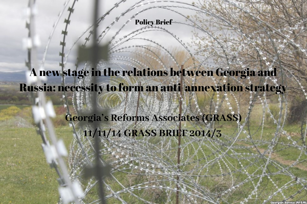https://grass.org.ge/wp-content/uploads/2015/01/A-new-stage-in-the-relations-between-Georgia-and-Russia_-necessity-to-form-an-anti-annexationstrategy.png