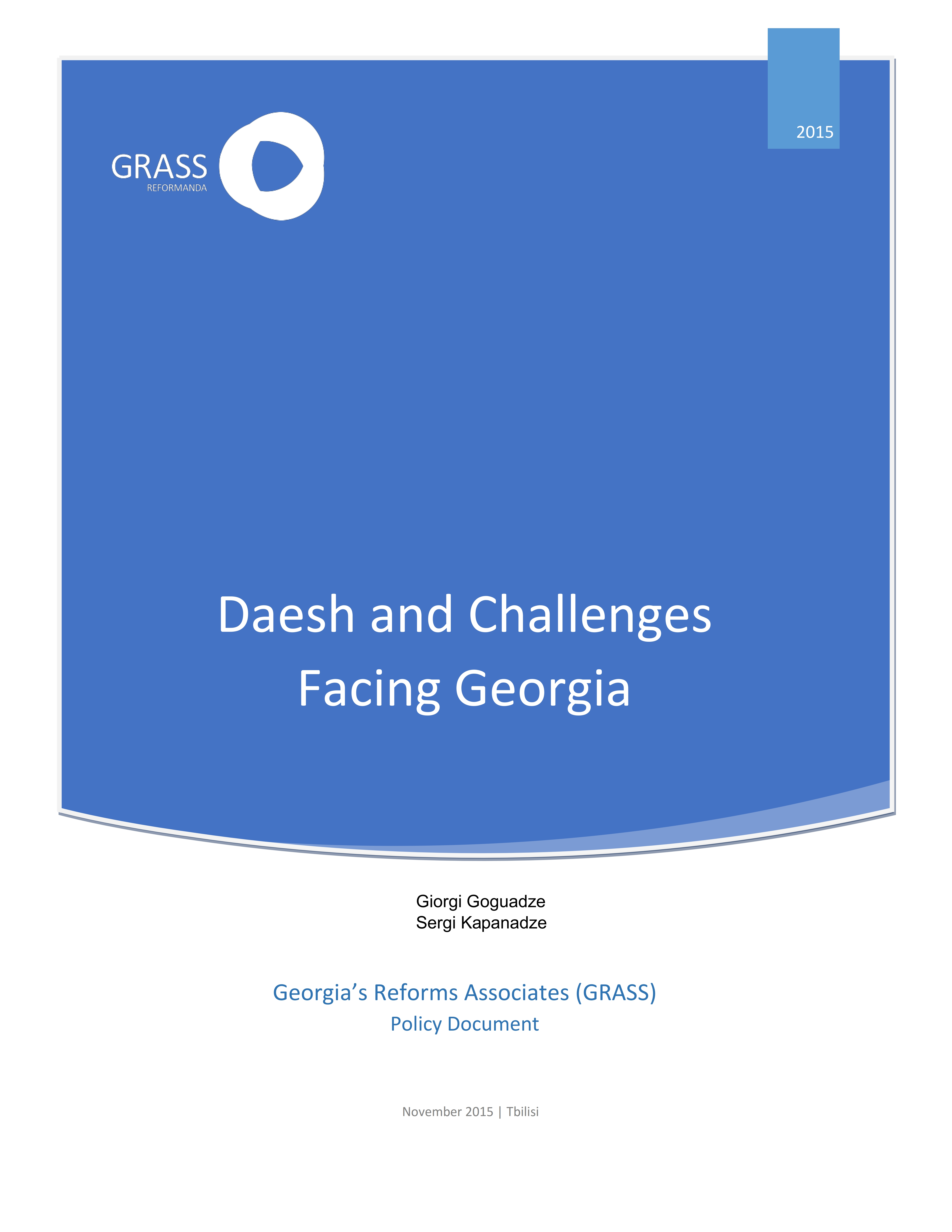 https://grass.org.ge/wp-content/uploads/2015/11/Daesh-and-Challenges-Facing-Georgia_001.jpg