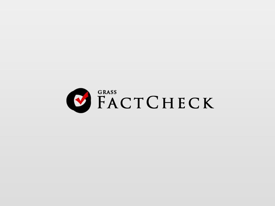 https://grass.org.ge/wp-content/uploads/2017/04/factcheckgnp.png
