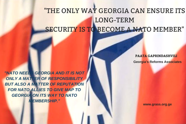 http://grass.org.ge/wp-content/uploads/2018/03/THE-ONLY-WAY-GEORGIA-CAN-ENSURE-ITS-LONGTERMSECURITY-IS-TO-BECOME-A-NATO-MEMBER.png
