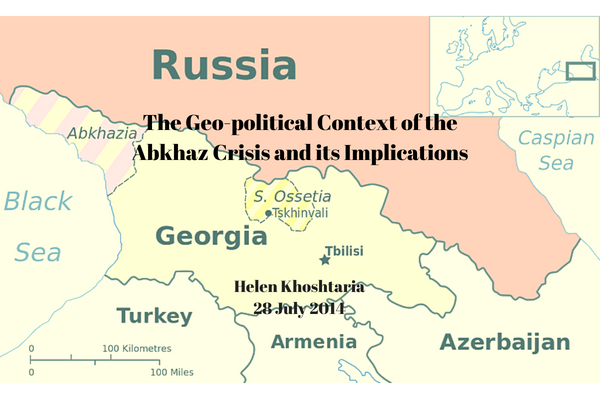 https://grass.org.ge/wp-content/uploads/2018/07/A-new-stage-in-the-relations-between-Georgia-and-Russia_-necessity-to-form-an-anti-annexationstrategy-2.png